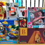 Readers Target Clearance Finds All Things Target