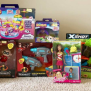 Target 70 Off Clearance Toys All Things Target