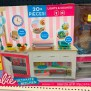 Target Toy Clearance 70 Off All Things Target