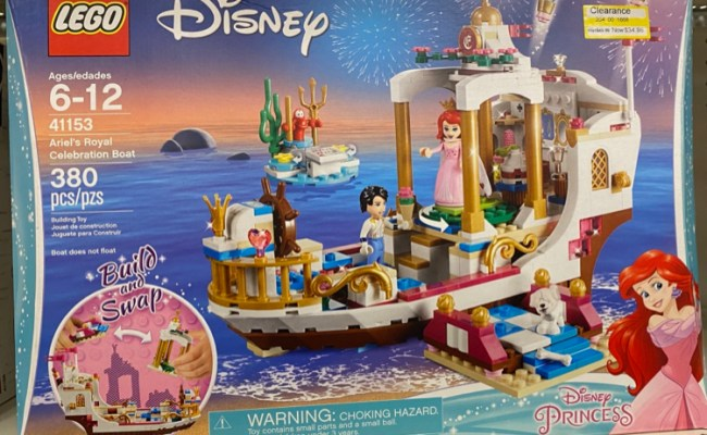 Target Toy Clearance January 2020 All Things Target