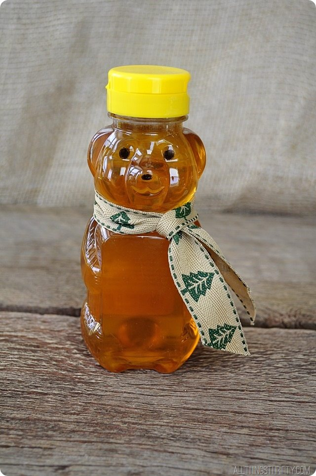 honey-bear-gift-idea