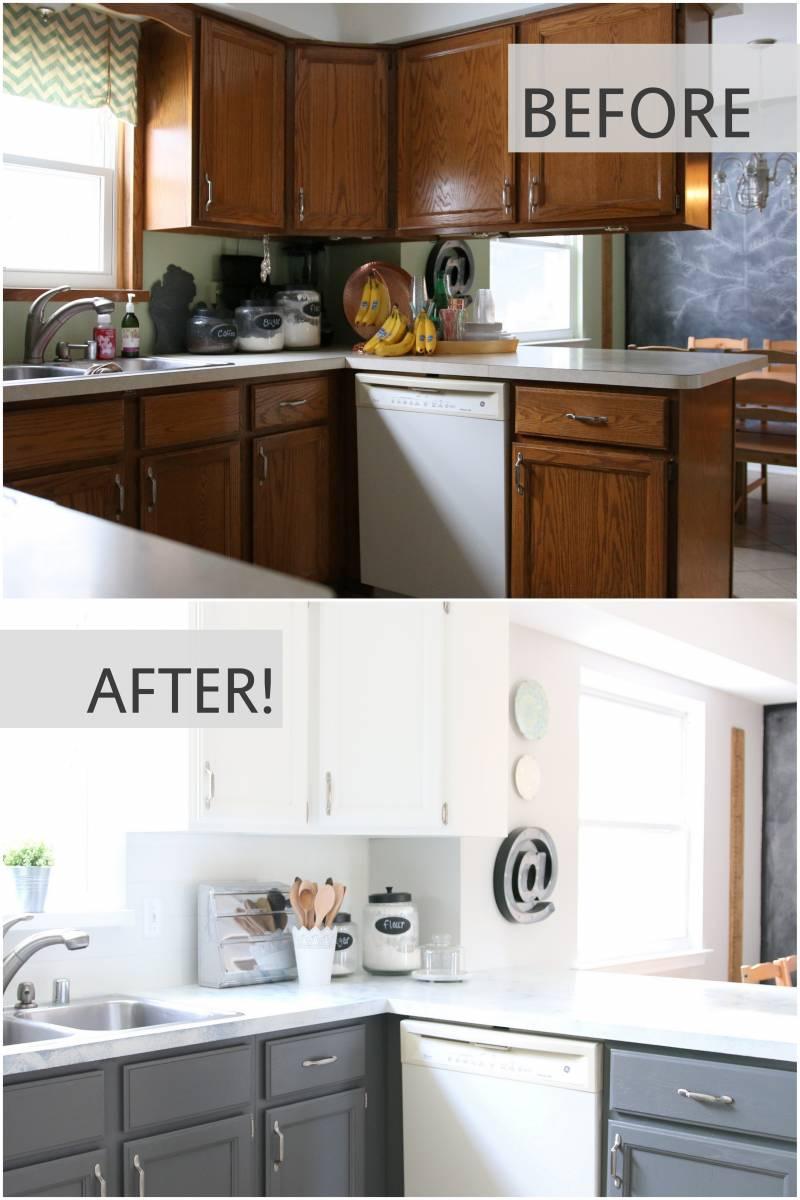 Image Result For Home Depot Kitchen Cabinets
