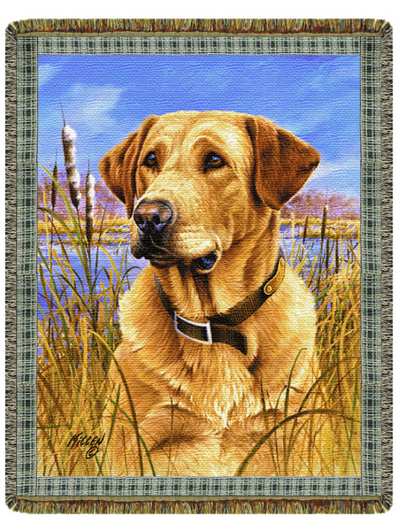 large throws for sofa maroon covers yellow lab - all throw blankets
