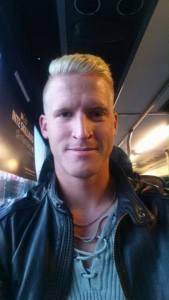 Hampus Nilsson, ex-HIF:are nu i Djurgården.