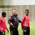Inför FC Nordsjälland – HIF