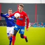 Bildextra HIF vs Lyngby