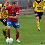 BILDEXTRA Helsingborgs IF U21 – Mjällby AIF U21