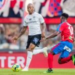 AOH tippar Allsvenskan – plats 9