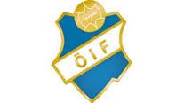 AS_logo_OIF