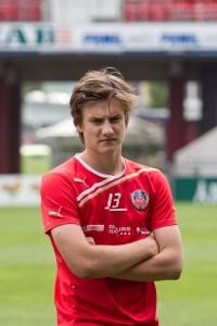 Axel Grahn 4
