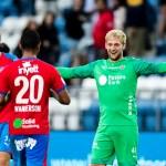 AOH tippar Allsvenskan – Plats 12