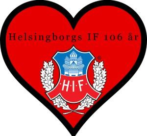 HIF 106år