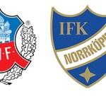Inför HIF – IFK Norrköping