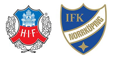 HIF-Norrköping