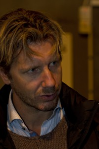 Jesper Jansson