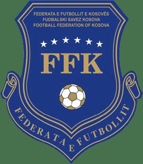 Kosovo_FA