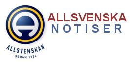 Lennartsson får sparken av Elfsborg