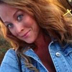 Ny medarbetare på Allt Om HIF: Samone Falkman