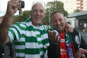 celtic2012