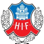 Ny scout i HIF