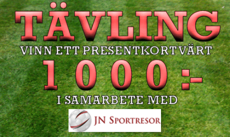 tavling130118
