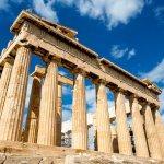 Top 10 Oldest Cities Still Inhabited