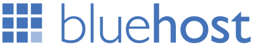 bluehost web hosting services