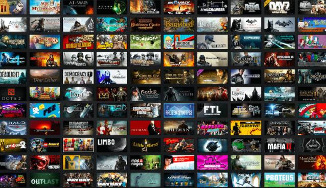 best-selling video games