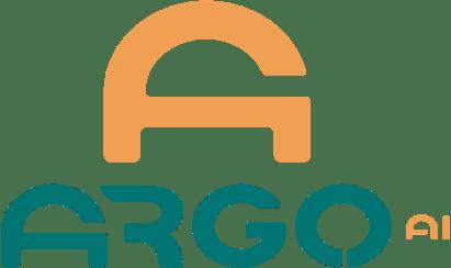 argo AI - second most valuable AI startup