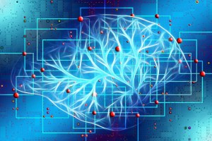 Top 10 Most Promising AI Startups