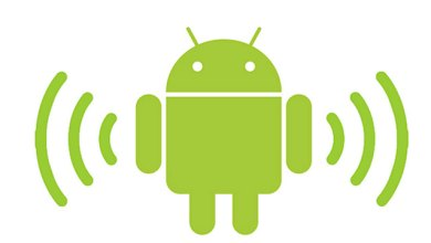 Photo of Top 10 Must Have Android Apps