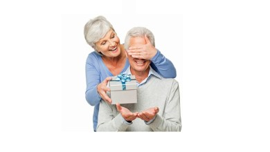 Photo of Top Ten Retirement Gift Ideas for Men