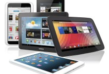 Photo of Top 10 Android Tablets to Look Forward in 2014