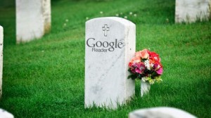 Top Ten Tech Products We Lost Last Year