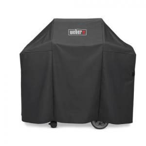 Genesis II Premium 2 Burner Gas Grill Cover 7129