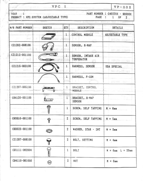 small resolution of alpine stereo wiring diagram bmw 5907 2007 328 bmw amp wiring harness wiring diagram alpine