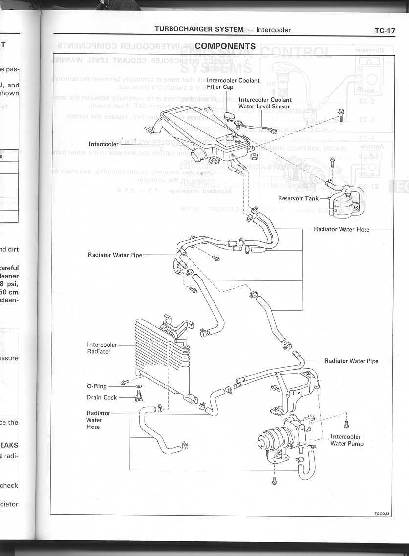 medium resolution of st165 toyota manual