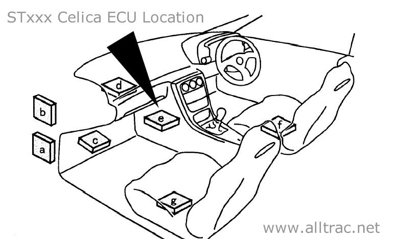 Apexi Safc Wiring Diagram Sr20de For. Air Fuel Ratio Meter