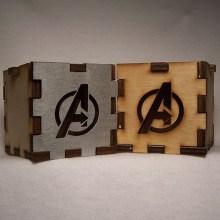 Avenger Group