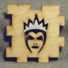 Evil Queen1