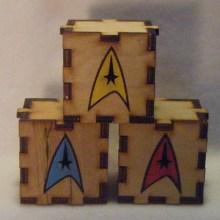 Star Trek Group