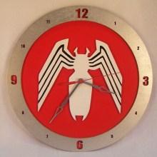 Build-A-Clock