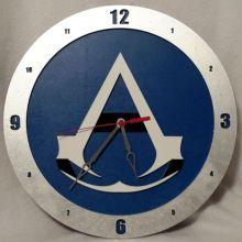 AC Blue