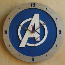 avengers-blue