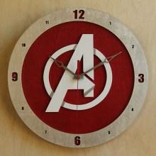 avengers-red