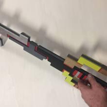 zero-one-competition-sized-keyblade-replica-58f948b54.jpg