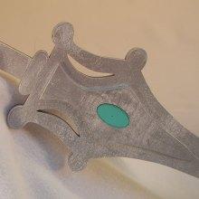 She-Ra Sword Replica
