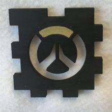 Overwatch LED Gift Box