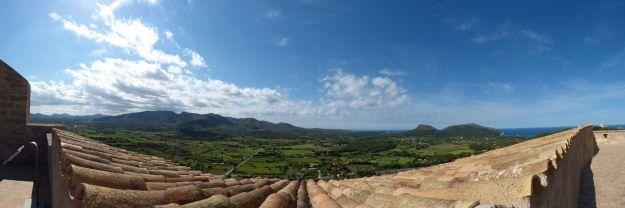 Capdepera2_Panorama