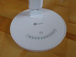 TaoTronics 12 Watt Schreibtischlampe